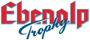 ebenalptrophy_logo